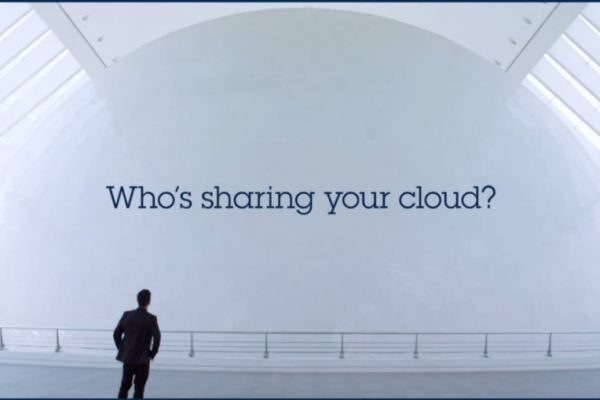 IBM Cloud |Spots